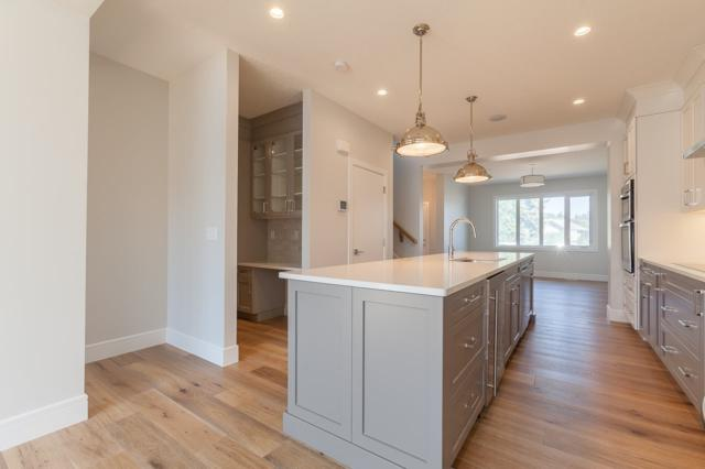 10626 47 Street, Edmonton, AB T6A 2A1 (#E4122594) :: The Foundry Real Estate Company