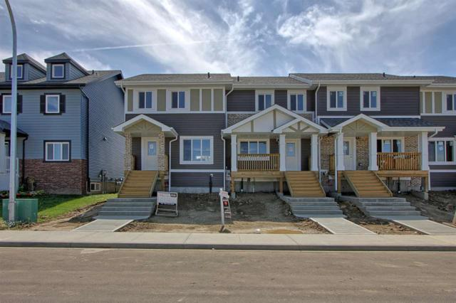 921 Morris Way, Leduc, AB T9E 1E9 (#E4122624) :: The Foundry Real Estate Company