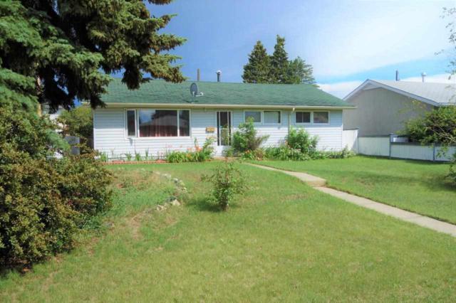 13443 112 Street, Edmonton, AB T5E 5A3 (#E4122626) :: The Foundry Real Estate Company