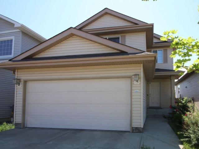 7839 5 Avenue, Edmonton, AB T6X 1N2 (#E4122714) :: The Foundry Real Estate Company