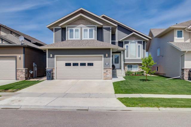 2904 Yarrow Way, Cold Lake, AB T9M 0E2 (#E4122759) :: The Foundry Real Estate Company
