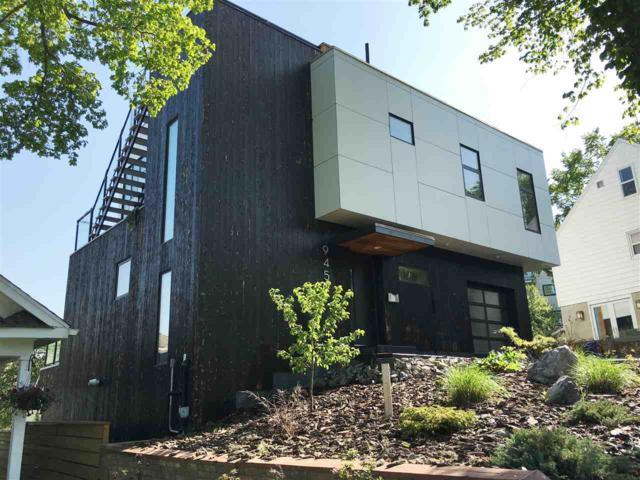 9457 100A Avenue, Edmonton, AB T5H 0A6 (#E4122852) :: GETJAKIE Realty Group Inc.