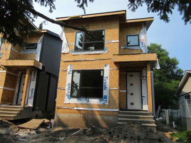 10622 69 Street, Edmonton, AB T6M 2C7 (#E4122920) :: The Foundry Real Estate Company