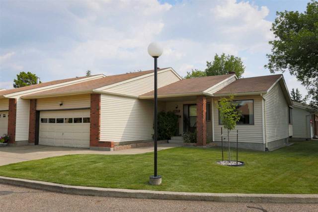 10650 153 Avenue, Edmonton, AB T5X 5R8 (#E4123004) :: The Foundry Real Estate Company
