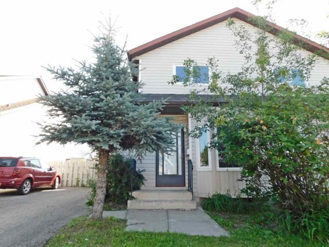 9541 180 A Street, Edmonton, AB T5T 2Z4 (#E4123026) :: The Foundry Real Estate Company