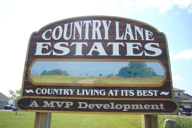 116 63212 RGE RD 423, Rural Bonnyville M.D., AB T9M 1K3 (#E4123051) :: The Foundry Real Estate Company