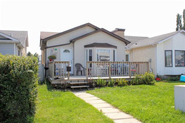 9313 179 Avenue, Edmonton, AB T5Z 2H7 (#E4123161) :: The Foundry Real Estate Company