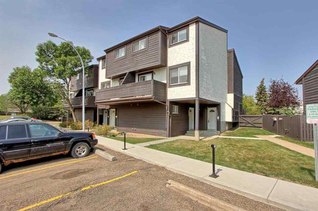 1084 Knottwood Road E, Edmonton, AB T6K 3R4 (#E4123266) :: The Foundry Real Estate Company