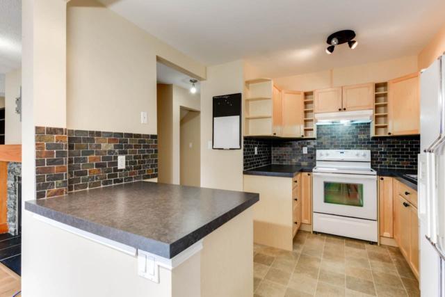 23 3812 20 Avenue, Edmonton, AB T6L 4B2 (#E4123385) :: The Foundry Real Estate Company