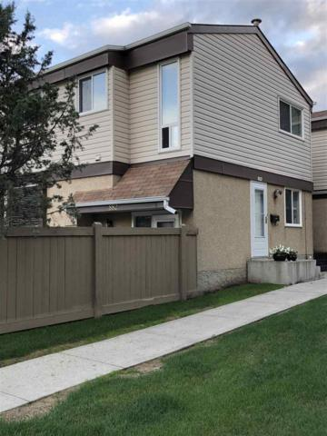 882 Erin Place, Edmonton, AB T5T 1M6 (#E4123425) :: The Foundry Real Estate Company