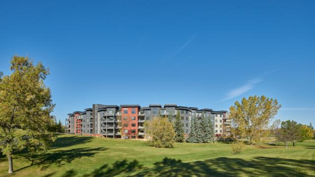 St. Albert, AB T8N 7T2 :: The Foundry Real Estate Company