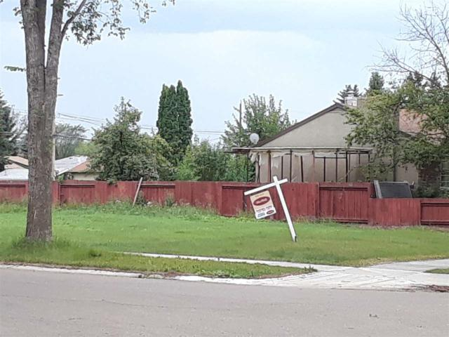 9803 67 Avenue, Edmonton, AB T6E 0P3 (#E4123665) :: Müve Team | RE/MAX Elite