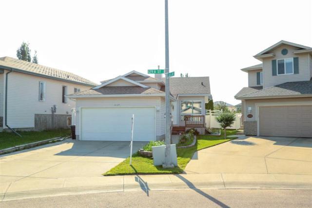 Edmonton, AB T6V 1S9 :: The Foundry Real Estate Company