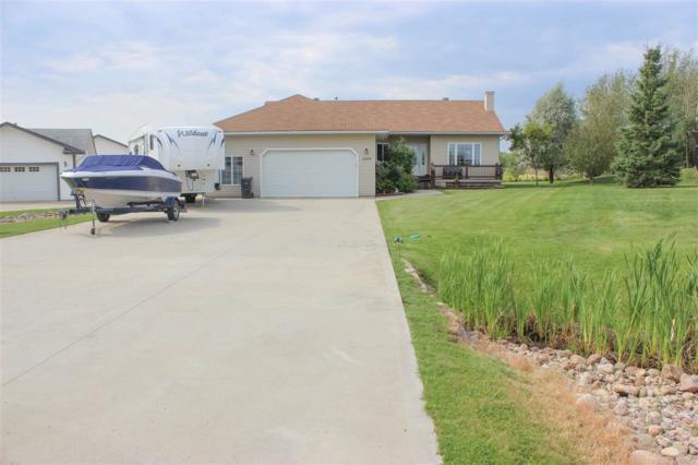 5209 Drake Drive, Cold Lake, AB T9M 1N9 (#E4123699) :: The Foundry Real Estate Company