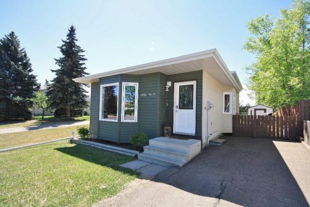 17110 96 Street, Edmonton, AB T5X 2A3 (#E4123709) :: The Foundry Real Estate Company