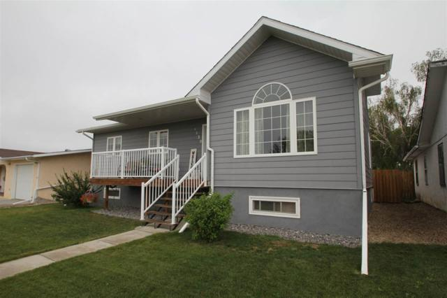 4630 45, St. Paul Town, AB T0A 3A3 (#E4123756) :: The Foundry Real Estate Company