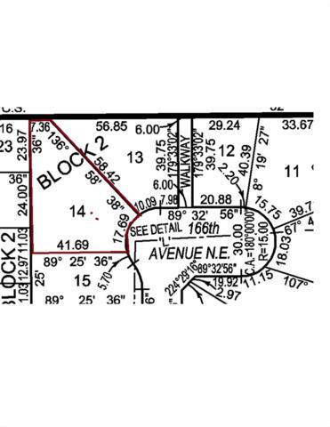 932 166 Avenue, Edmonton, AB T5Y 0P6 (#E4123800) :: Initia Real Estate