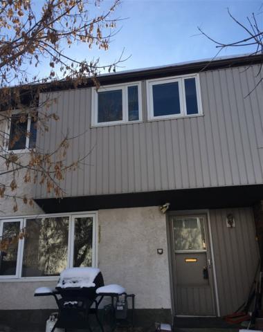 7 14115 82 Street, Edmonton, AB T5S 2V7 (#E4123848) :: Müve Team | RE/MAX Elite