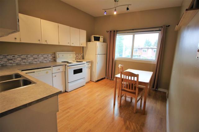 8910B 144 Avenue, Edmonton, AB T5E 5V4 (#E4124047) :: The Foundry Real Estate Company