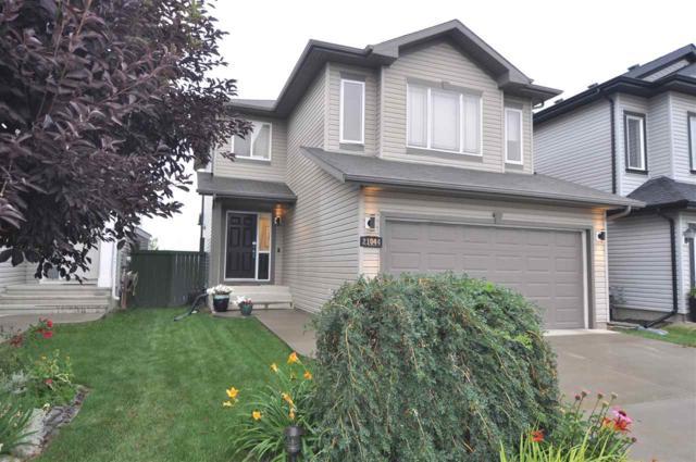 21044 92B Avenue, Edmonton, AB T5T 3Y3 (#E4124114) :: The Foundry Real Estate Company