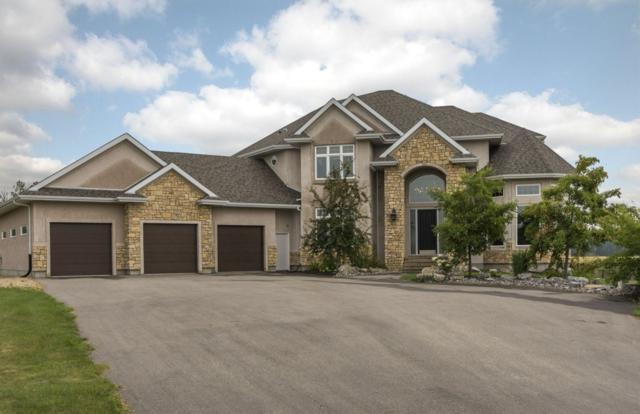 21404 25 Avenue, Edmonton, AB T6M 0E1 (#E4124165) :: The Foundry Real Estate Company