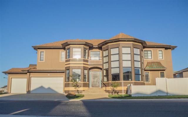 5325 165 Avenue, Edmonton, AB T5Y 0H3 (#E4124166) :: The Foundry Real Estate Company
