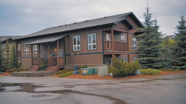 402 402 Graybriar Green, Stony Plain, AB T7Z 0G1 (#E4124183) :: The Foundry Real Estate Company