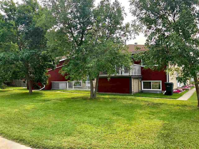 4413 50 AV, Cold Lake, AB T9M 1Y7 (#E4124304) :: The Foundry Real Estate Company