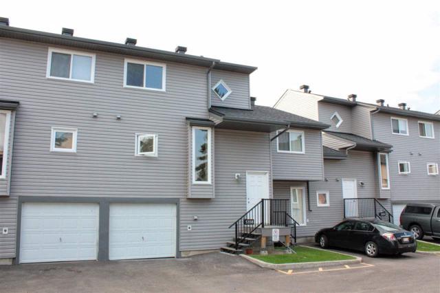 5358 38A Avenue, Edmonton, AB T6L 2H4 (#E4124385) :: Müve Team | RE/MAX Elite