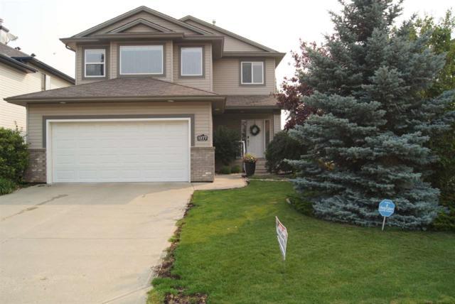 1377 Breckenridge Drive, Edmonton, AB T5T 6M2 (#E4124465) :: Müve Team | RE/MAX Elite