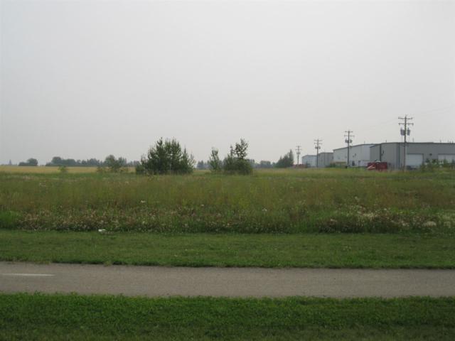 100 North Park Dr, Stony Plain, AB T7Z 0J5 (#E4124499) :: The Foundry Real Estate Company