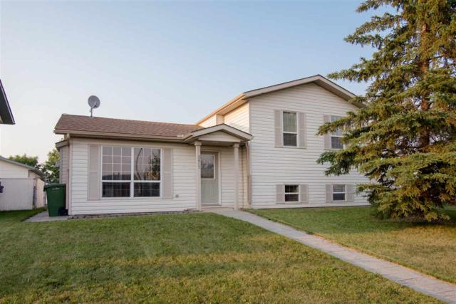 3817 43 Ave, Bonnyville Town, AB T9N 2K1 (#E4124656) :: The Foundry Real Estate Company