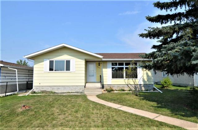 4760 56 Avenue, Tofield, AB T0B 4J0 (#E4124957) :: The Foundry Real Estate Company