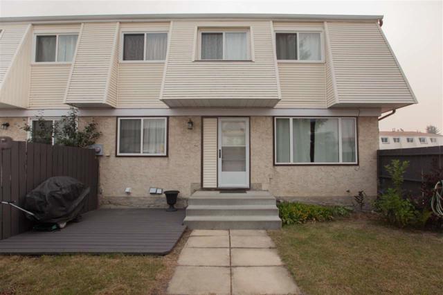 1 650 Grandin Drive, Morinville, AB T8R 1K4 (#E4125006) :: The Foundry Real Estate Company