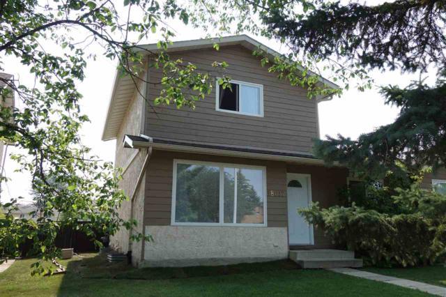 18017 96 Avenue, Edmonton, AB T0B 0B0 (#E4125100) :: The Foundry Real Estate Company