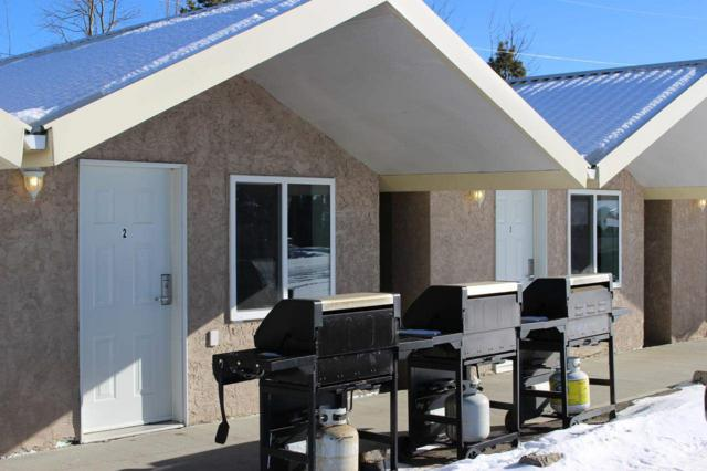 5125 North Av, Swan Hills, AB T0G 2C0 (#E4125101) :: David St. Jean Real Estate Group