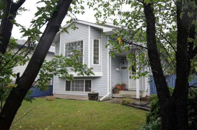 6208 118 Avenue, Edmonton, AB T5W 1G1 (#E4125109) :: The Foundry Real Estate Company