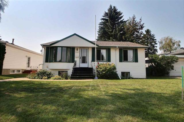 7012 83 Street, Edmonton, AB T6C 2Y2 (#E4125158) :: The Foundry Real Estate Company