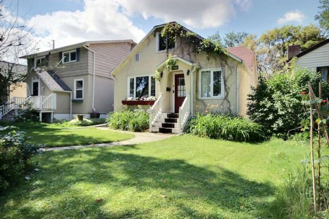 11344 65 Street, Edmonton, AB T5W 4K6 (#E4125172) :: The Foundry Real Estate Company