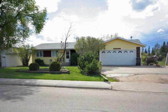 5004 59 Street, Cold Lake, AB T9M 1T2 (#E4125183) :: The Foundry Real Estate Company