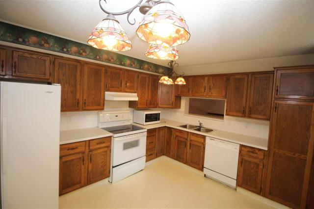 207 Lakeside Green, St. Albert, AB T8N 3T3 (#E4125187) :: The Foundry Real Estate Company