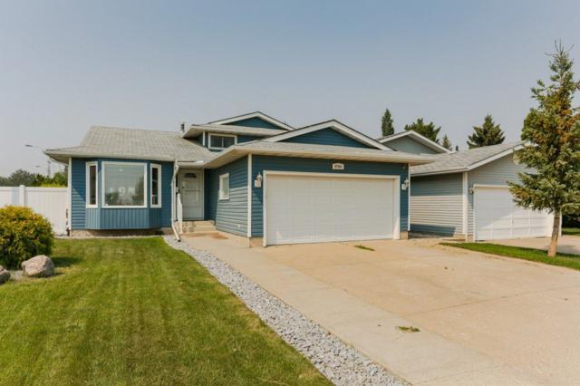 9704 189 Street NW, Edmonton, AB T5T 5K4 (#E4125236) :: The Foundry Real Estate Company