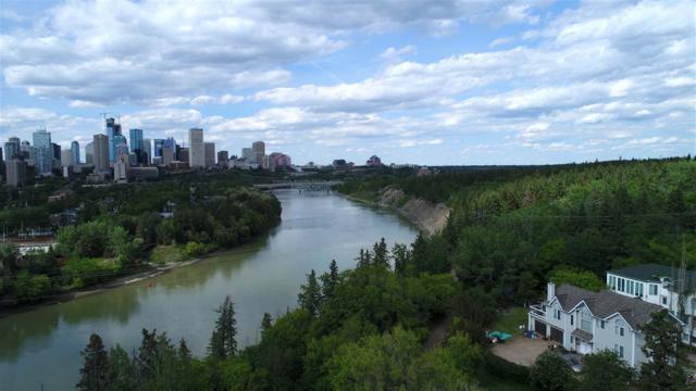 10026 91 Avenue, Edmonton, AB T6E 2V1 (#E4125476) :: GETJAKIE Realty Group Inc.