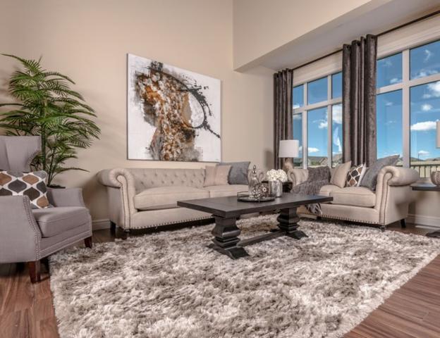 Edmonton, AB T6W 3C4 :: The Foundry Real Estate Company