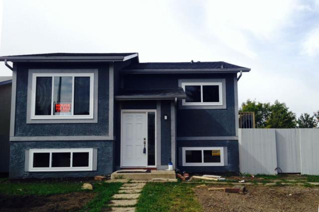 1028 61 Street, Edmonton, AB T6L 2G5 (#E4125534) :: Müve Team | RE/MAX Elite