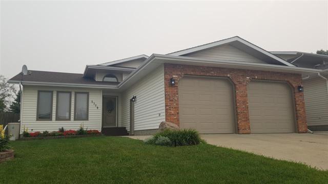 Vegreville, AB T9C 1E3 :: The Foundry Real Estate Company