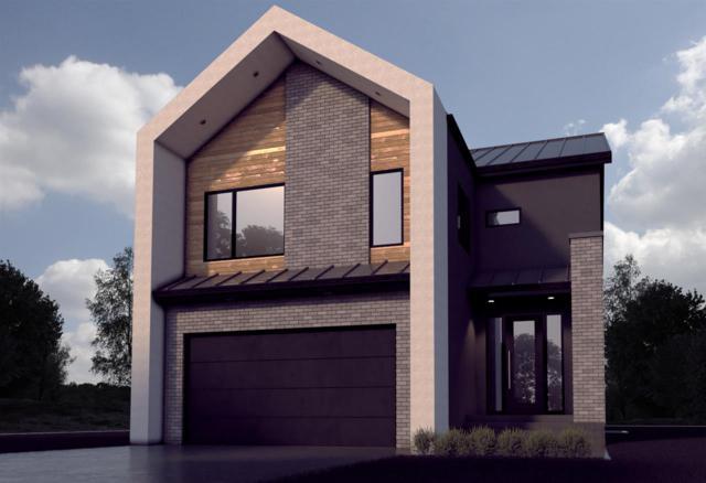 Edmonton, AB T6J 2B2 :: The Foundry Real Estate Company
