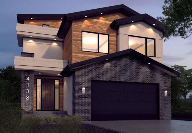 Edmonton, AB T6J 2B3 :: The Foundry Real Estate Company