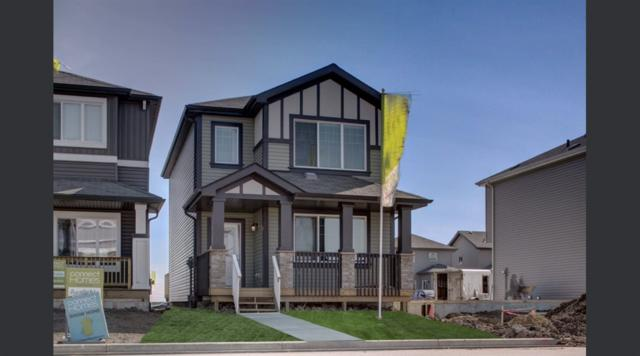 Edmonton, AB T5Y 3P3 :: The Foundry Real Estate Company