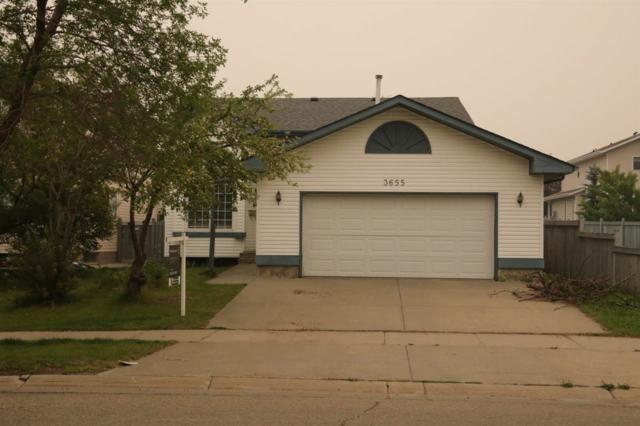 3655 31A Street, Edmonton, AB T6T 1H3 (#E4125719) :: Müve Team | RE/MAX Elite
